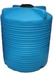 Емкость полиэтиленовая 5000 литров